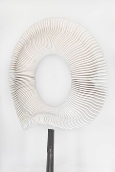 "Saatchi Art Artist Thomas Laurens; Sculpture, ""The Sum of my days"" #art"