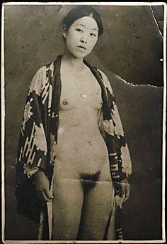 Asian Sex Slavery 26