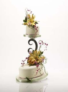 Alan Dunn cake Beautiful Cakes, Amazing Cakes, Indian Cake, Sugar Paste Flowers, Cake Art, Art Cakes, Sugar Craft, Cupcake Cookies, Cupcakes