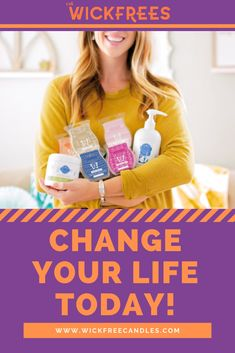 Want to make a second income from home on your own schedule? An extra income that you could use for a holiday, a new car, to pay off your credit cards or just ease financial pressure? Joining Scentsy can make this happen! Join Scentsy, Credit Cards, Schedule, How To Become, Shit Happens, Holiday, Timeline, Vacations, Holidays