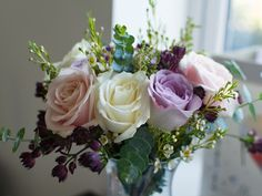 Wedding Planning On A Budget Here Are 16 Inexpensive Flowers That Still Look