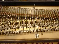 History of the Fender Rhodes