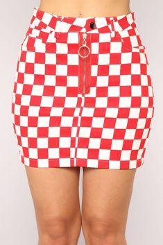 d090912196 356 Best Fashion Nova | Skirts images in 2019 | Mini skirts, Nova ...