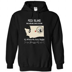 Rock Island T Shirts, Hoodies. Check price ==► https://www.sunfrog.com/LifeStyle/Rock-Island-2617-Black-28554325-Hoodie.html?41382 $39
