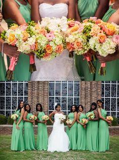 bridesmaid-bouqs