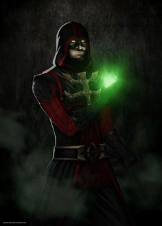 32 Best Mk Images On Pinterest Videogames Drawings And Games