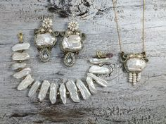 Charmed, Watches, Bracelets, Jewelry, Fashion, Moda, Jewlery, Bijoux, Fashion Styles