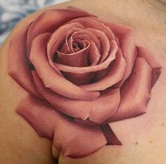 Rose tattoos                                                                                                                                                      More