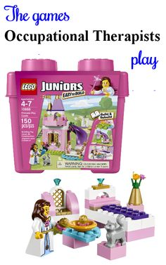 Are you familiar with the LEGO Juniors line? Visit my blog at The Playful Otter to learn different ways to use this activity.