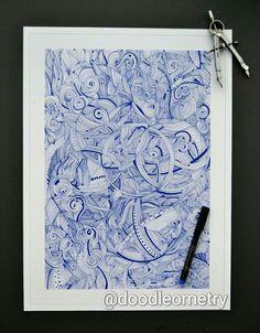 #Doodleometry #homedecor #newhome #housewarming #art print #wallartprint #interiordesign #gifts #giftsforher #giftsforhim #gifts🎁  #bedroomdecor #bedroom wall art #artprint #art🎨 #uniquegifts  #somethingdifferent #gift for any occasion #birthdaygiftidea #forthehome #giftsfornewhouse #homegiftideas #loveispower #Labour of love Bedroom Wall, Bedroom Decor, Feng Shui, Gifts For Him, House Warming, Wall Art Prints, My Design, Birthday Gifts, Unique Gifts