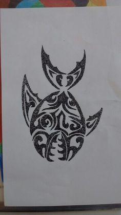 Werk Leaf Tattoos