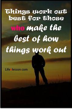 #LifeQuotes #Quotes
