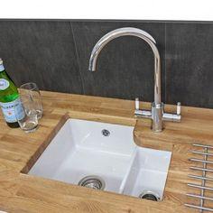22 best ceramic kitchen sinks images kitchen sink sink taps rh pinterest com