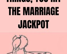 If Your Husband Does These 12 Things, You Hit the Marriage Jackpot · Energy Healthy Food Feeling Happy, How Are You Feeling, Men Are From Mars, Take You For Granted, Smart Women, Tough Day, Go Getter, Life Plan, That One Friend