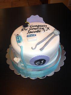 Cake Design Dentista : Resultado de imagen para muelitas d eporcelana fria ...