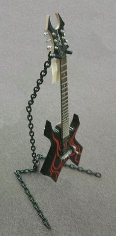 Google Image Result for http://lettherebemetal.com/images/chain_hanging_black_bcrich.jpg