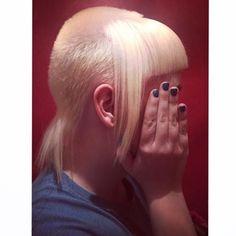 @skinheads_skingirls_mods Sent in by @belfa...Instagram photo   Websta (Webstagram)