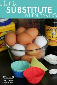 What-to-Substitute-when-baking