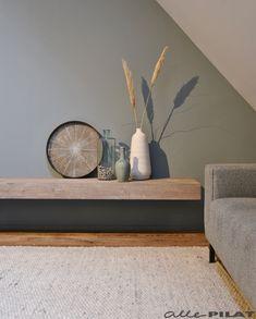 Living Room Interior, Home Living Room, Living Room Designs, Living Room Decor, Chill Room, Home Modern, Living Styles, First Home, Home Decor Inspiration