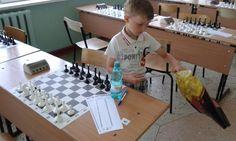 Международный шахматный фестиваль Бердск 2016