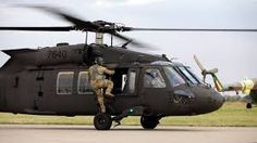 Výsledok vyhľadávania obrázkov pre dopyt slovenská armáda Hawkgirl, Fighter Jets, Aircraft, Helicopters, Nasa, Vehicles, Universe, Black, Aviation