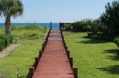 Benefits of Booking Your 2017 Emerald Isle Vacation in Advance! Luckily, here at Emerald Isle Realty we've taken that into consideration and have some great deals on savings for your 2017 family vacation. We've made it easier than ever to find and book the perfect Emerald Isle vacation rental so you can start looking forward to your next beach getaway. Read more!