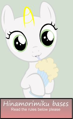 A cute filly drinking a milkshake base Oc Base, Equestria Girls, Funny Comics, Mlp, My Little Pony, Art Reference, Hello Kitty, Nerdy Things, Pegasus