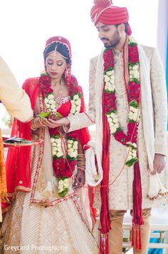 65 Best wedding's celebrate images in 2019 | Wedding, Wedding