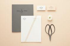 Project Love: Vega & Vega