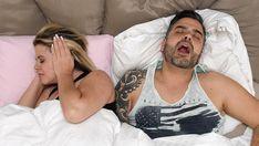 apnea del sueño afectada por medicamentos para la disfunción eréctil