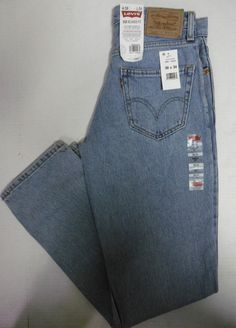 Lee Slim Fit Fit Men&39s Jeans You can buy this jeans here:-http