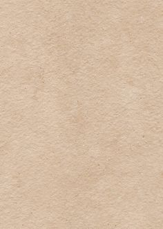 Free Seamless Background Textures Texture - L+T Background Vintage, Background Patterns, Paper Background Design, Background Quotes, Background Pictures, Seamless Background, Textured Background, Paint Colors For Home, Vintage Paper