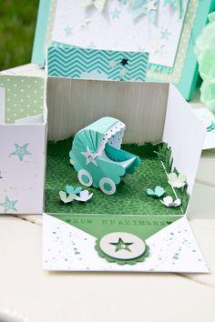 GeburtGeschenkExlosionsbox_06