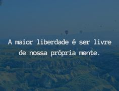 A maior liberdade Carpe Diem, Cool Words, Sentences, Lettering, Humor, Quotes, Pictures, Profile Pics, Photos Tumblr