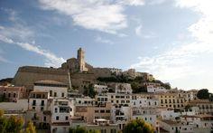 Ibiza by - Alt om reiser - Norges største reiseguide