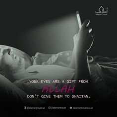 When ALLAH grants you a gift, don't take it for granted! You often don't appreciate what you have until it's gone! Prophet Quotes, Quran Quotes Love, Hadith Quotes, Quran Quotes Inspirational, Allah Quotes, Muslim Quotes, Best Islamic Quotes, Islamic Phrases, Beautiful Islamic Quotes