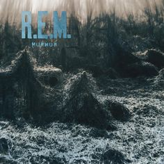 "Apr 12, 1983 – 32 years ago today, R.E.M. released their debut album, ""Murmur."" Rolling Stone named it the Best Album Of The Year, ahead of records by Michael Jackson, The Police and U2."