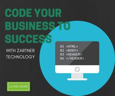 Entrepreneurship, Software, Success, Coding, Chart, Technology, Learning, Business, Ideas