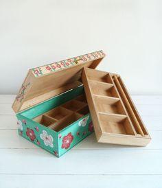 caja joyero japo_abierta