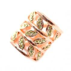 Buy Women's Vintage Bucket Shape with Leaves Metal Scarf Ring Antique Hammered Scarf Clip - and others fashion jewelry perfect for women online with big discount. Scarf Rings, Antique Rings, Brooch Pin, Vintage Ladies, Fashion Jewelry, Bangles, Silver Rings, Wedding Rings, Rose Gold