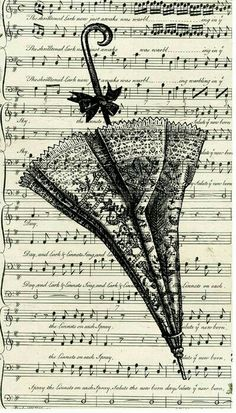 Music Background Black 61 New Ideas Music Drawings, Music Artwork, Music Tattoo Designs, Music Tattoos, Images Vintage, Vintage Posters, Vintage Designs, Poster Photography, Music Backgrounds