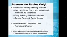 Valentus Business Builder Package ##therebelteam