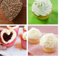 new posts on Cupcakes on  About.com includes recipes and baking hacks.