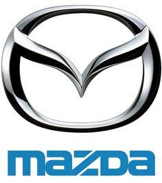 Logo+Mazda