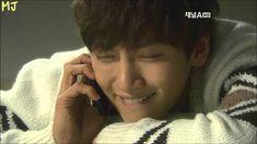 [Fan MV] 지창욱 (Ji Chang Wook, 池昌旭) 그를 만나다/총각네 야채가게(Bachelor's Vegetable S...