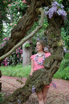 Stephanie Ellen: Stephanie Ellen News… The Secret Garden Collection Textile Design, Textiles, News, Garden, Inspiration, Collection, Biblical Inspiration, Garten, Lawn And Garden
