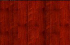 cherry wood - Google Search