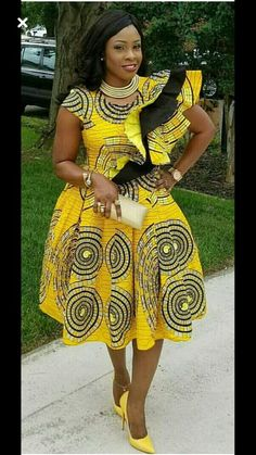 African women clothing for wedding/African print dress for prom/African clothing for women/ Ankara wedding dress/ African dress for occasion - African fashion African Fashion Ankara, African Fashion Designers, Latest African Fashion Dresses, African Dresses For Women, African Print Fashion, African Attire, African Wear, Modern African Dresses, Africa Fashion