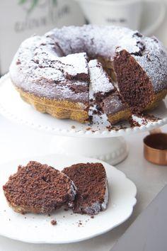 Dom, Tiramisu, Cookies, Chocolate, Baking, Ethnic Recipes, Crack Crackers, Biscuits, Bakken