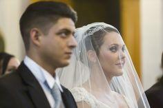 Fotos de boda de Mónica y Daniel   Julio Ara © fotógrafo profesional